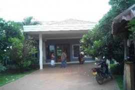 5 bedroom house for sale in Xaysetha, Attapeu
