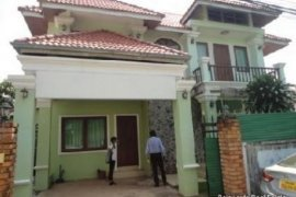 3 bedroom house for rent in Xaysetha, Attapeu