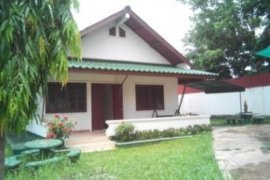 2 bedroom house for rent in Xaysetha, Attapeu
