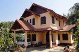 3 bedroom house for sale in Sisattanak, Vientiane