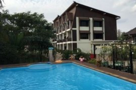 2 bedroom condo for rent in Viengkham, Vientiane