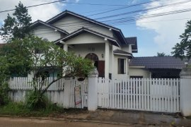 6 Bedroom Villa for sale in Vientiane