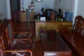 2 bedroom office for rent in Sisattanak, Vientiane