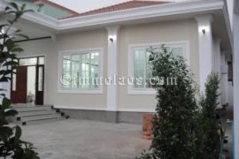 3 bedroom house for sale in Vientiane