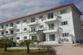 1 Bedroom Condo for rent in Vientiane