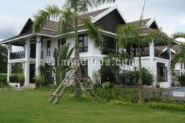 6 bedroom house for sale in Naxaithong, Vientiane