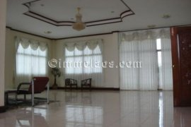 4 bedroom house for sale in Xaysetha, Vientiane