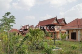 7 bedroom house for sale in Xaythany, Vientiane