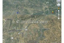 Land for sale in Maknao Tai, Mayparkngum