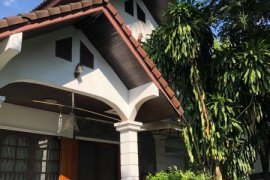 4 Bedroom House for sale in Vientiane