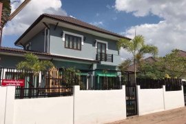 3 Bedroom House for sale in Sibounheuang Thong, Vientiane