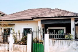 5 Bedroom Villa for sale in Sibounheuang Thong, Vientiane