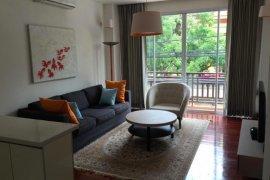 1 Bedroom Apartment for rent in Mixai, Vientiane