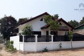 3 Bedroom Villa for sale in Dongsawat, Vientiane