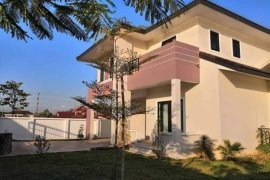 4 Bedroom House for rent in Nonghai, Vientiane