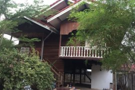2 Bedroom House for rent in Saphanthong Kang, Vientiane