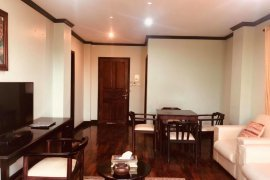 1 Bedroom Apartment for rent in Oubmoung, Vientiane