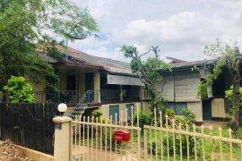 3 Bedroom House for rent in Khoknin, Vientiane