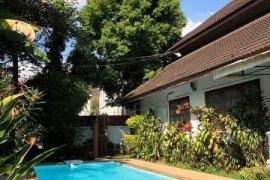 4 Bedroom House for rent in Vatnak, Vientiane
