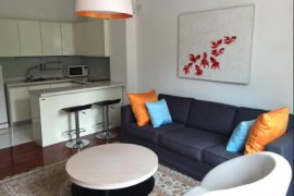1 Bedroom Serviced Apartment for rent in Mixai, Vientiane