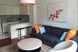 1 Bedroom Serviced Apartment for rent in Vientiane