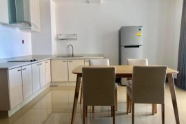1 Bedroom Apartment for rent in Thatlouang Kang, Vientiane