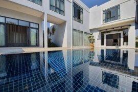 5 Bedroom House for rent in Khamngoi, Vientiane