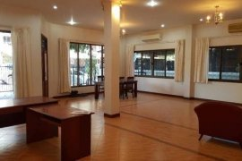 4 Bedroom Townhouse for rent in Sibounheuang, Vientiane