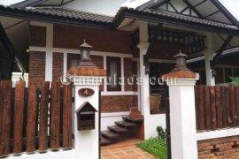 2 Bedroom House for rent in Sisattanak, Vientiane
