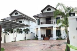 4 Bedroom House for sale in Donpa Mai, Vientiane