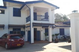 4 Bedroom House for rent in Naxai, Vientiane
