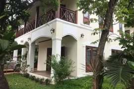 3 Bedroom House for rent in Saphangmo, Vientiane