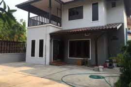 3 Bedroom House for rent in Saphanthong Kang, Vientiane