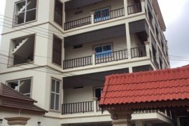 1 Bedroom Condo for rent in Chanthabuly, Vientiane