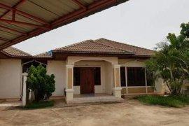 2 Bedroom House for rent in Akat, Vientiane