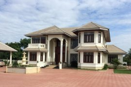 6 Bedroom House for sale in Dongphonhe, Vientiane