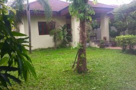 2 Bedroom House for rent in Saphanthong Neua, Vientiane