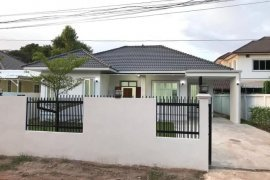 3 Bedroom House for sale in Xaysetha, Vientiane