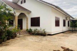 3 Bedroom House for rent in Sisattanak, Vientiane