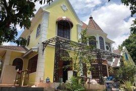 2 Bedroom House for rent in Thongkang, Vientiane