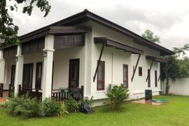 3 Bedroom Townhouse for rent in Anou, Vientiane