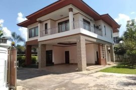 3 Bedroom House for rent in Saphanthong Tai, Vientiane