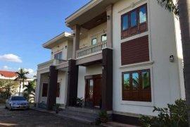 5 Bedroom House for rent in Amone, Vientiane