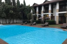 2 Bedroom Townhouse for rent in Xaysetha, Vientiane