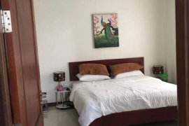 2 Bedroom Condo for rent in Anou, Vientiane
