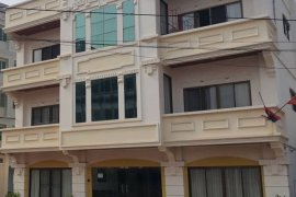 1 Bedroom Condo for rent in Sihome, Vientiane