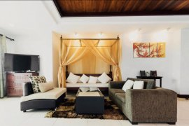 2 Bedroom Condo for rent in Chanthabuly, Vientiane