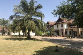 5 Bedroom House for rent in Sikhottabong, Vientiane