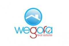 We Gofa Real Estate