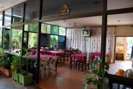 60 bedroom hotel and resort for sale in Xaysetha, Attapeu